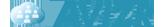 small Avizr logo