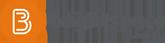 small D2L logo