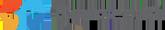 small Coursepath logo