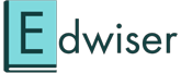 small Wisdmlabs logo