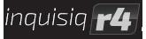 small ICS Learning Group logo