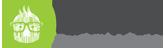 small Litmos logo