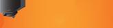small Moodle logo