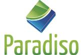 small Paradiso Solutions logo