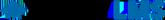 small RomyLMS logo