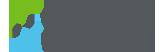 small Saba Software logo