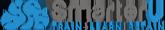 small Neovation logo