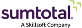 small SumTotal Systems logo