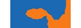 small Epignosis logo
