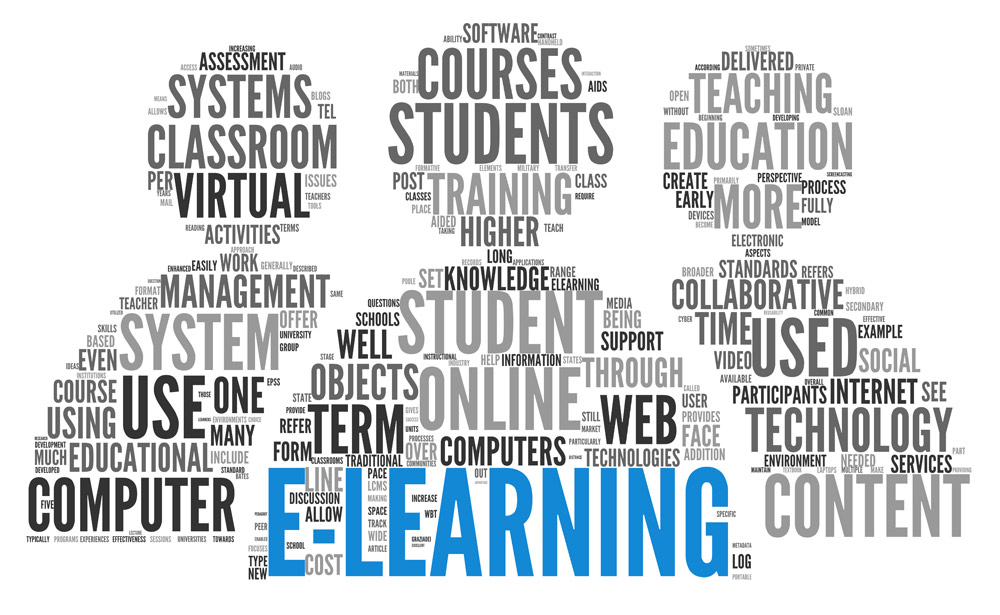 2017 eLearning Trends That You Should Be Watching