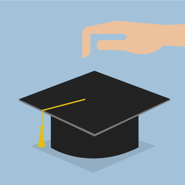 eLearning Industry Shows Continued Growth
