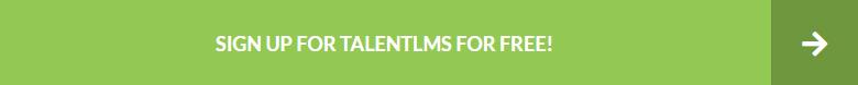 Talent LMS Visit Site Button