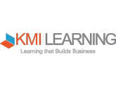 KMI Learning