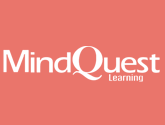 MindQuest Learning